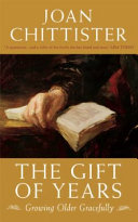 The Gift Of Years Book PDF