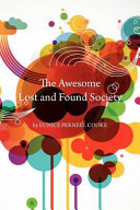 The Awesome Lost and Found Society ebook