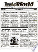 Mar 31, 1980