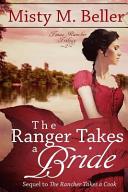 The Ranger Takes a Bride