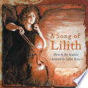 Read Online A Song of Lilith Epub