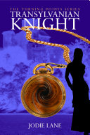 Transylvanian Knight