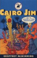 Pdf Cairo Jim and the Lagoon of Tidal Magnificence