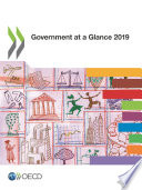 Government At A Glance 2019