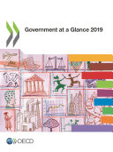Pdf Government at a Glance 2019 Telecharger