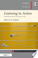 Listening in Action