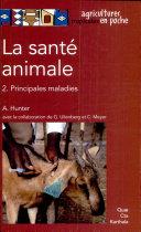 La santé animale ebook