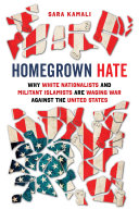 Homegrown Hate