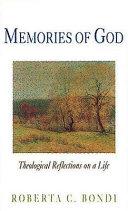 Memories of God