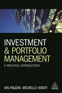 Investment and Portfolio Management Book