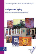 Religion And Aging