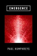 Emergence Pdf/ePub eBook