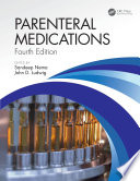 Parenteral Medications  Fourth Edition