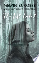 The Lost Witch Book PDF