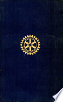 1967 Proceedings Fifty Eighth Annual Convention Of Rotary International
