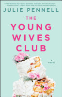 The Young Wives Club