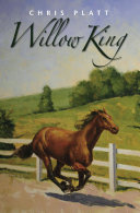 Willow King [Pdf/ePub] eBook