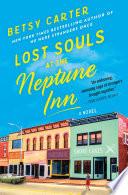 Lost Souls at the Neptune Inn