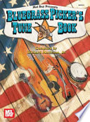 Bluegrass Picker's Tune Book