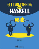 Pdf Get Programming with Haskell
