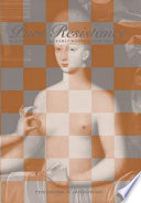 Erotic Subjects The Sexuality Of Politics In Early Modern English Literature [Pdf/ePub] eBook