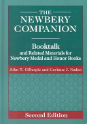 The Newbery Companion