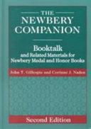 The Newbery Companion