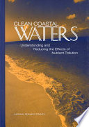Clean Coastal Waters