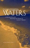 Clean Coastal Waters: