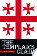 The Templar s Claim