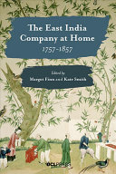 East India Company at Home  1757 1857
