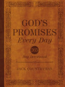 God s Promises Every Day