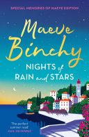 Pdf Nights of Rain and Stars