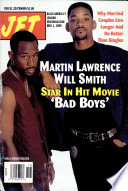 May 1, 1995