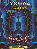 Yoga and the Quest for the True Self Coloring Book