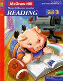 Spectrum Reading