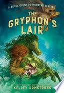 The Gryphon s Lair
