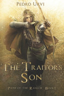 The Traitor's Son