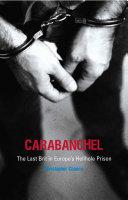 Carabanchel Book