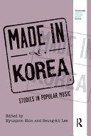 Made in Korea