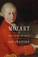 Mozart Pdf/ePub eBook