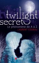 Pdf Twilight Telecharger