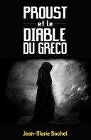 Pdf Proust et le diable du Greco Telecharger