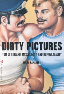 Dirty Pictures