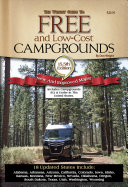 Guide to Free Campgrounds