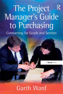 The Project Manager's Guide to Purchasing Pdf/ePub eBook