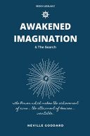 Awakened Imagination   The Search