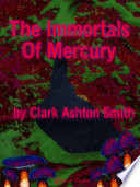 The Immortals of Mercury Pdf/ePub eBook