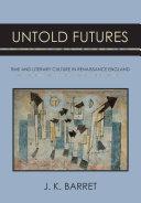 Untold Futures