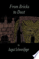 From Bricks to Dust